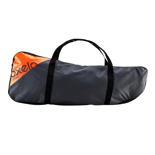 Mala para patinete Town Bag - TOWN BAG, .