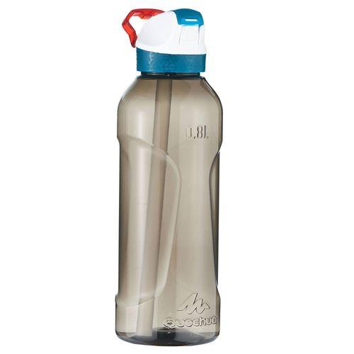 bottle08l-pipettetritan-black-1