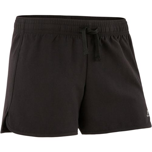 short-w500-tg-g-shorts-b-131-140cm-8-9y1