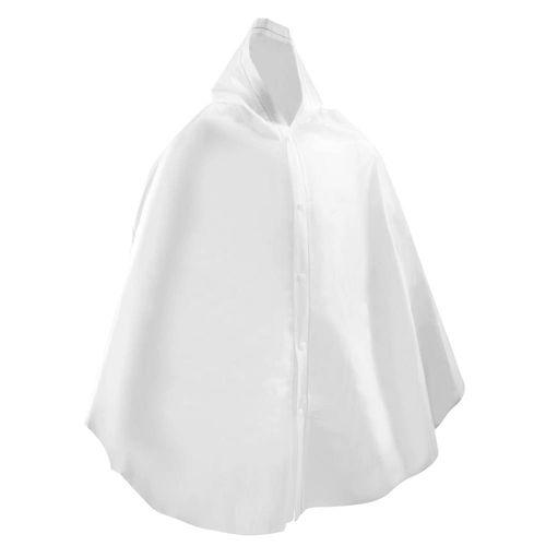 raincoat-jr-transparent-internet-11
