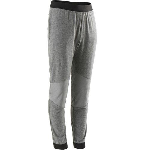 pantalon-light-500-tb-b-113-122cm-5-6y1