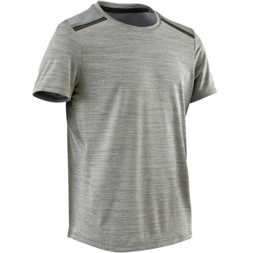 ts-mc-s500-tb-b-t-shirt-113-122cm-5-6y1