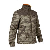 padding-jacket-100-camo-ht-2xl1