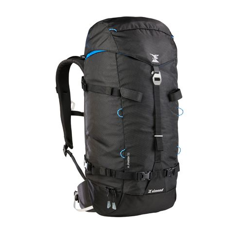 alpinism-33-backpack-blk-unique1