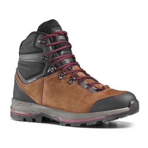 shoes-trek-100-leather-w-uk-55---eu-391