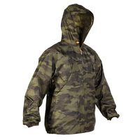 jacket-wp-light-100-camo-ht-xl1