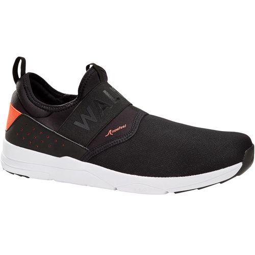 pw-160-slip-on-m-m-shoes-uk-11---eu-461