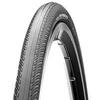 -pneu-700x25-dolomites-maxxis-no-size1