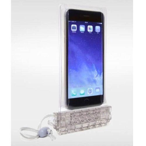 -bolsa-estanque-smartphone-cinz-no-size1