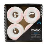 4-rodas-patins-artIsticos-54mm-branco-ox1