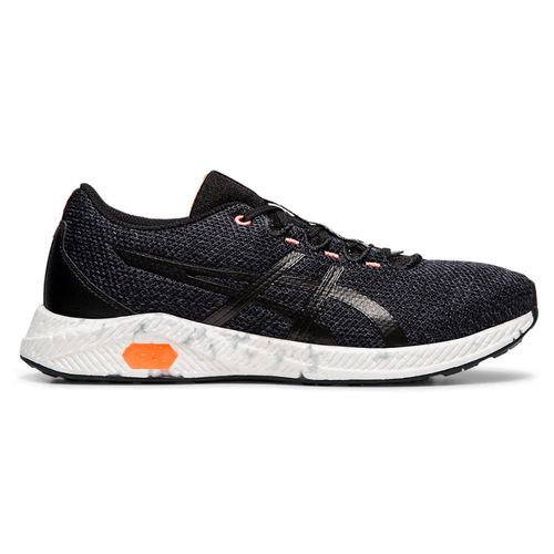 -tn-asics-hyper-pto-f--s-39-us-7-uk-551