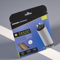 artengo-ta-500-confort-135mm-1-no-size1