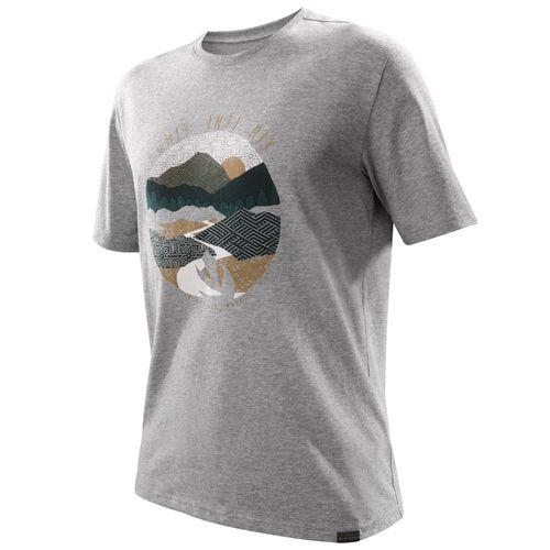 nh500-m-t-shirt-brown-grey-4xl1