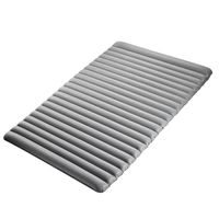 mattress-air-dual-comfort-140-1