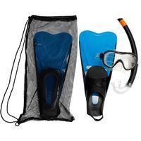 snk-100-ad-snorkel-s-eu-42-43-uk-8-851