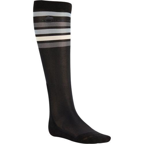 socks-basic-ad-black-grey-white-1