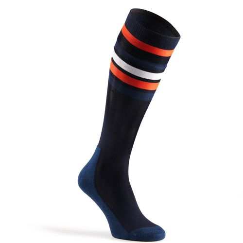 socks-basic-ad-navy-grey-red-20-no-size1