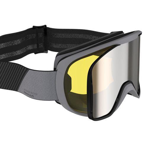 g-500-i-black-l1
