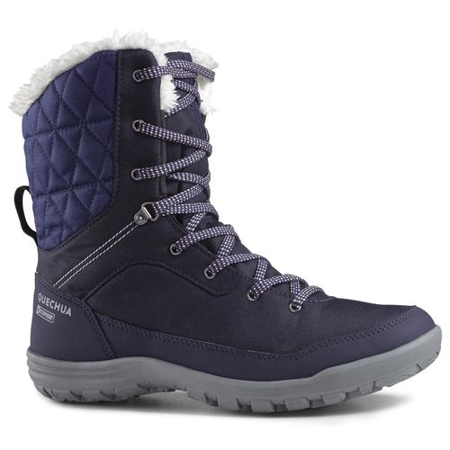 sh100-warm-high-w-shoes-bl-uk-7---eu-411