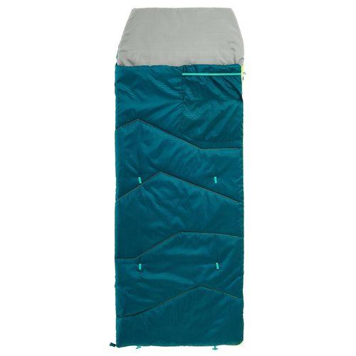mh100-jr-10°-blue-no-size1