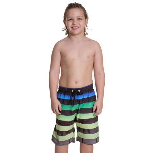 -berm-surf100-inf-black-stripe-k-4years1
