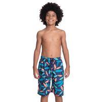 -berm-100-teen-orange-surfboard-12years1