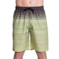-berm-surf-100-lime-lines-2xl1