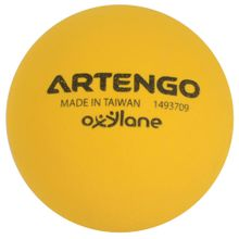 artengo-yellow-front-1