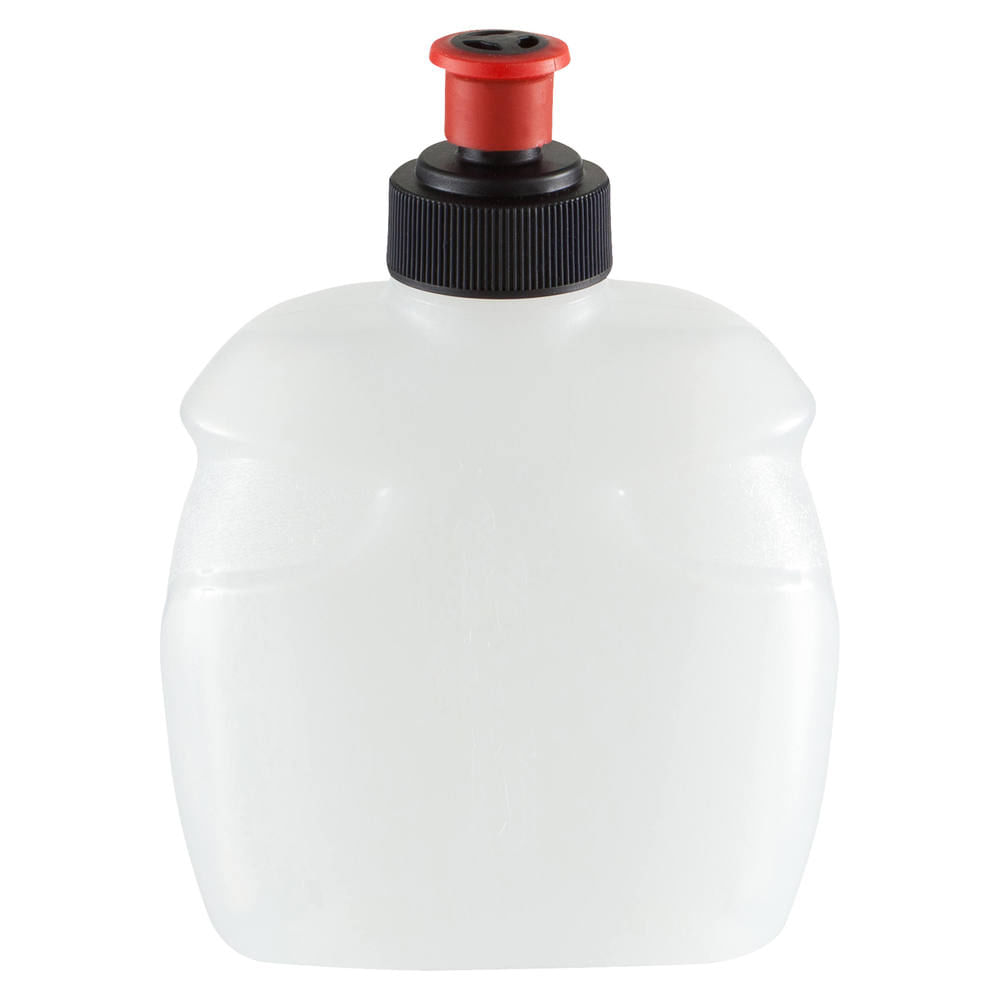 7b24eecc4 Garrafa para cinto de hidratação 250ml Kalenji - CAN 250ML 2015