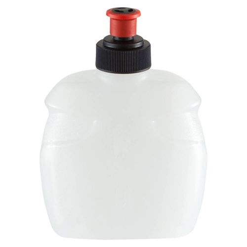 can-250ml-2015-one-size-fits-all1