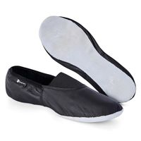 dmch100-tall-slippers-blk-uk-7---eu-411