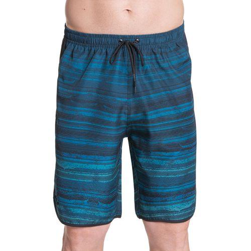 -berm-surf-150-blue-wale-s1