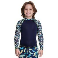 -top-uv-ml-boy-blue-surf--4-a-1-4years1