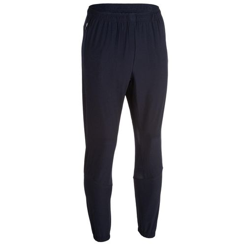 fpa-500-m-trousers-navy-s---w30-l311