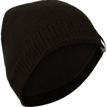 beanie-pure-jr-black-p-youth1