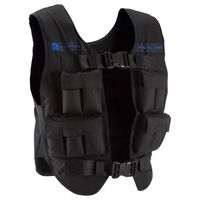 weighted-vest-1