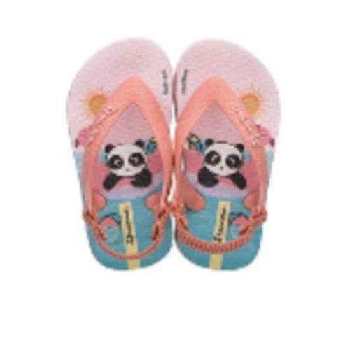 -ipanema-baby-panda-pv19-uk-c4---eu-211