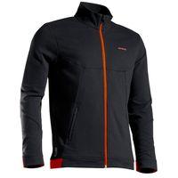 jk-th-500-m-jacket-blk-br-gg1