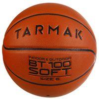 bola-basquete-bt100-t61
