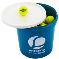 ball-bucket-1