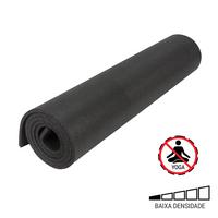 -tapete-fitness-tg100-pto-1