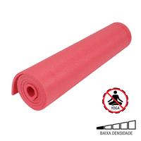-tapete-fitness-tg100-verm-1