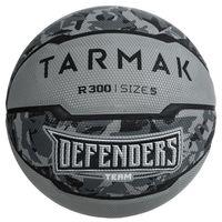bola-basquete-r300-t51