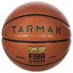 bola-basquete-bt900-fiba-t61