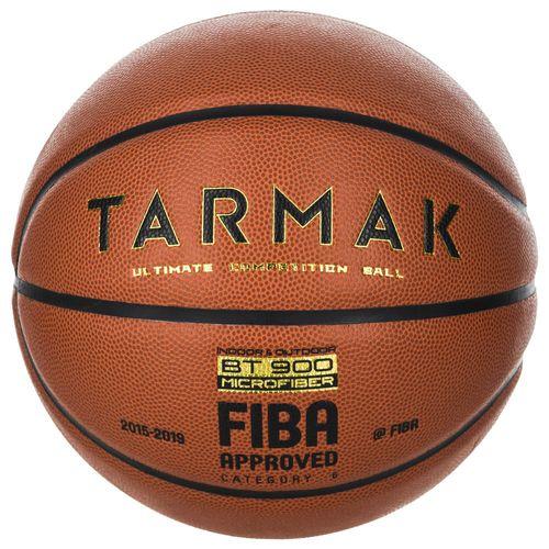 Bola de basquete BT900 T6 (FIBA) - Bola basquete BT900 Fiba T6