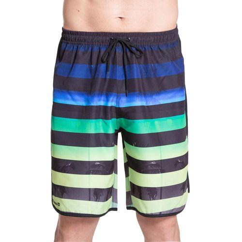 -berm-surf-150-black-stripe-koko-3xl1