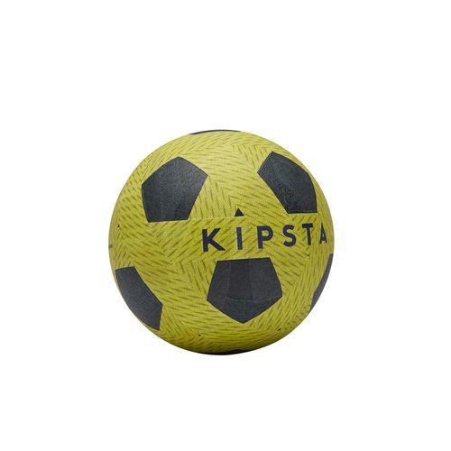 mini-bola-ballground-1001