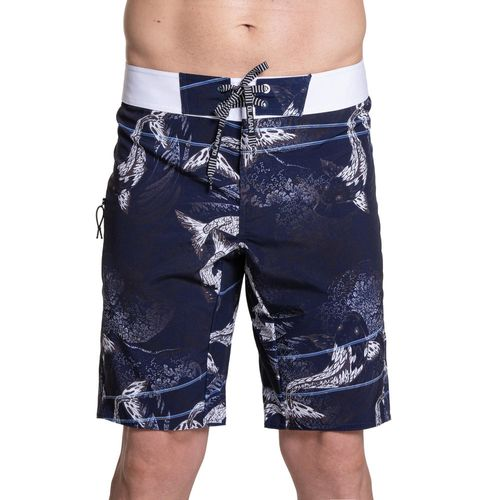 -berm-surf-500-20''-blue-yang-xl1