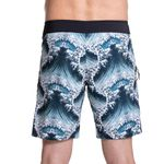 -berm-surf-500-18''-blue-reef-break-2xl3