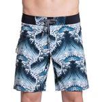 -berm-surf-500-18''-blue-reef-break-m1